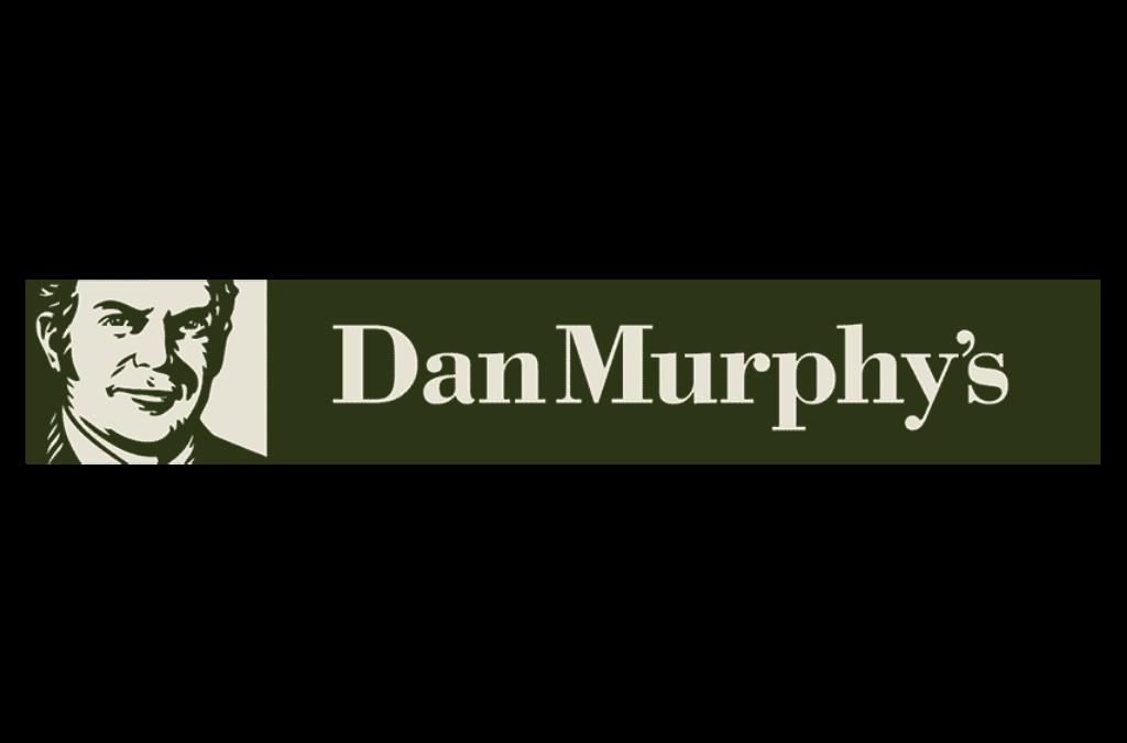 Dan Murphys