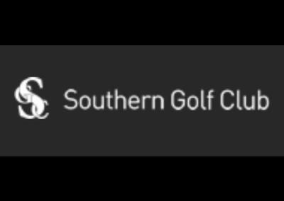 Southern Golf Club