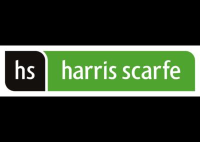 Harris Scarfe Home