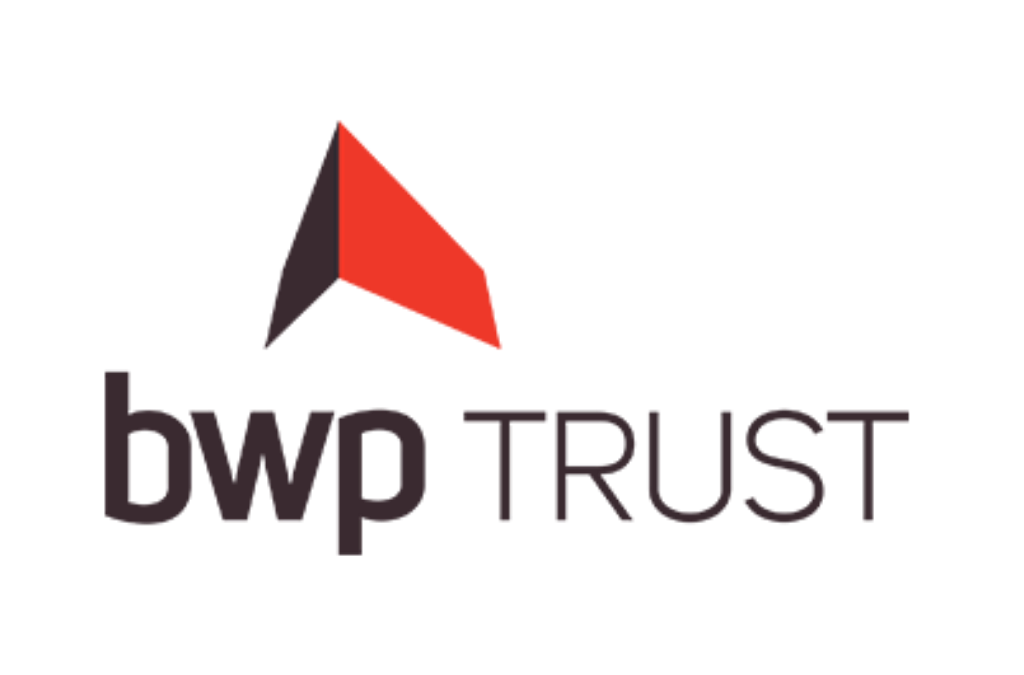 BWP Trust-Officeworks