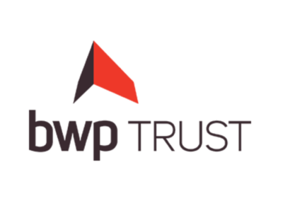 BWP Trust-Officeworks