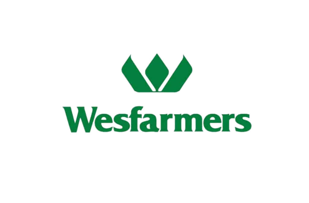 Wesfarmers-Officeworks
